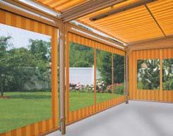onlineshop folienrollos zum werkspreis mt 25 jahre erfahrung. Black Bedroom Furniture Sets. Home Design Ideas