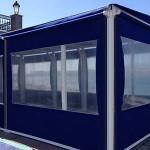 Folienfenster Typ 3.4 TF