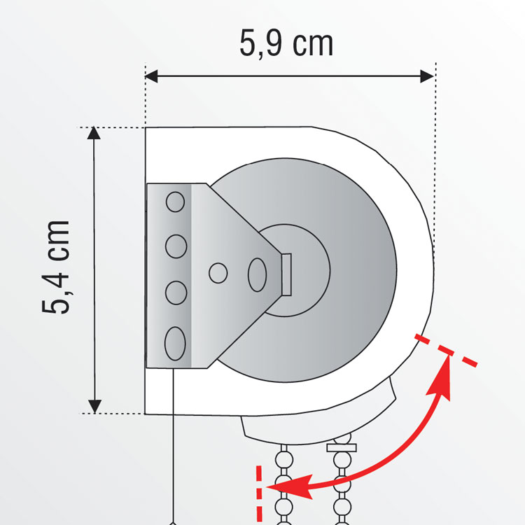 Typ 1.3 Basic