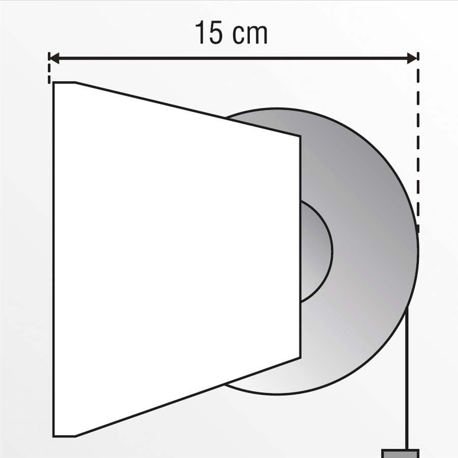 typ-1.45-large