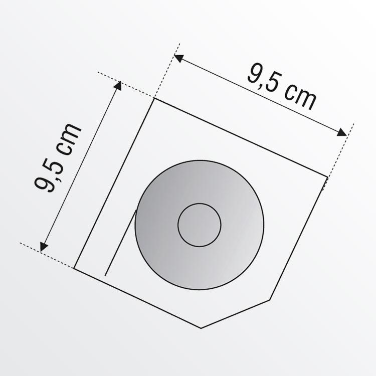 typ-3.5-plafond-project