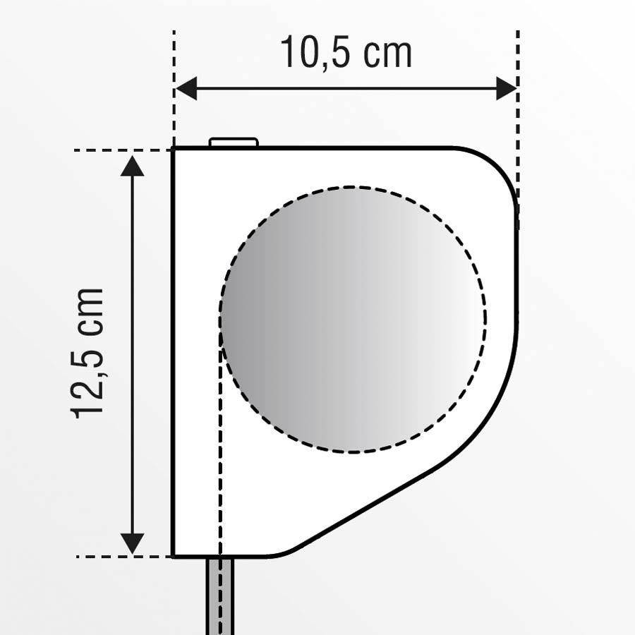 typ-3.58-varioline