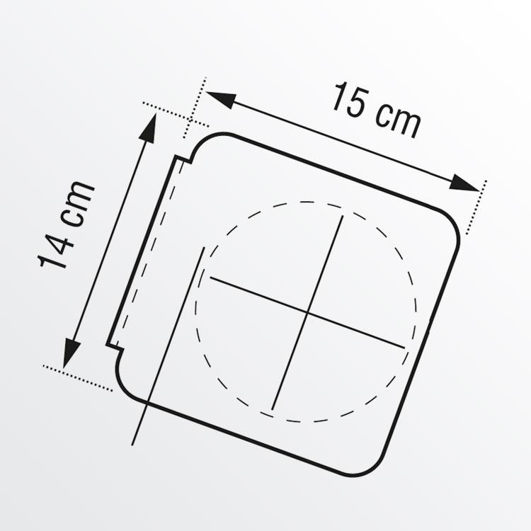 typ-3.6-plafond-vario