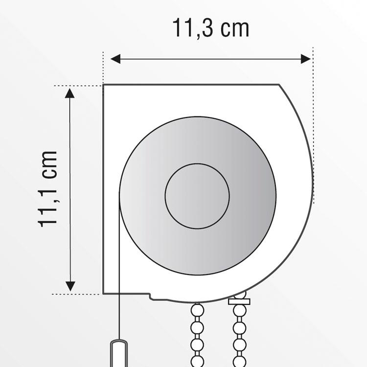typ-5.6-maxi-rund