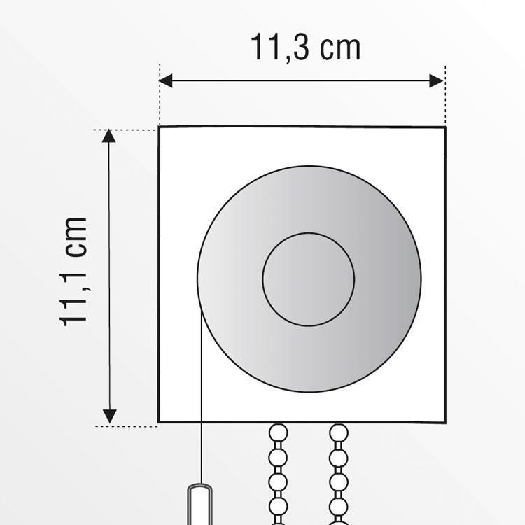 typ-5.7-maxi-eckig
