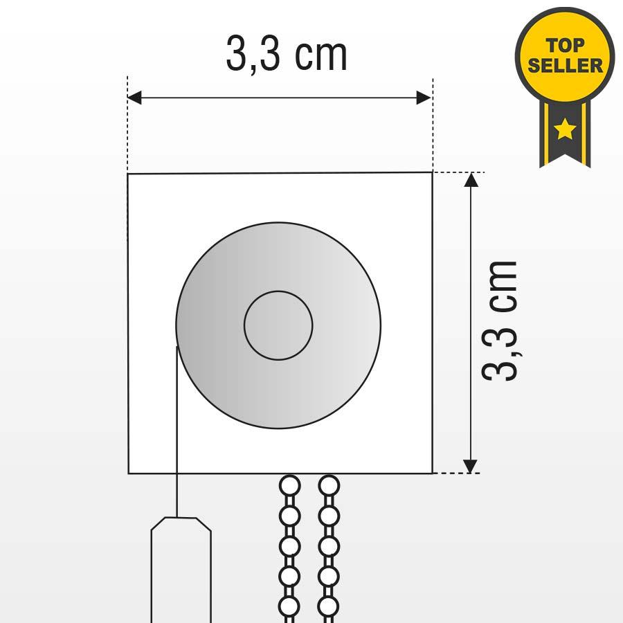 33er Minikassette
